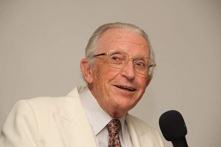 Eugenio F. Candegabe, il Maestro della grande svolta